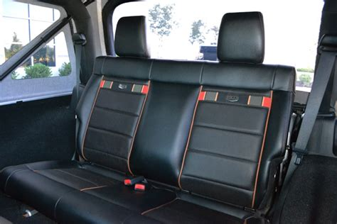 jeep tj rear seats jeep rear seat related keywords suggestions jeep rear