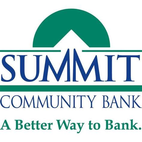 Non Profit Giveaways - summit community bank launches 10 000 community non profit giveaway
