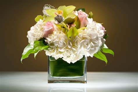 artificial flower centerpieces for wedding centrepiece ideas for your dinner table lifestyle