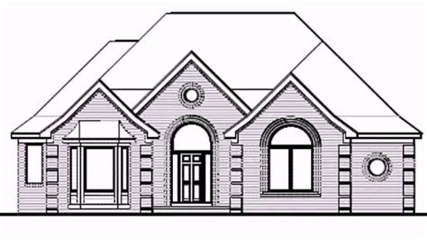 2000 Sq Ft Ranch House Plans by Ranch Style House Plans 2000 Sq Ft Youtube