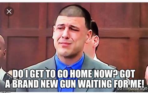 Aaron Hernandez Memes - aaron hernandez meme bing images