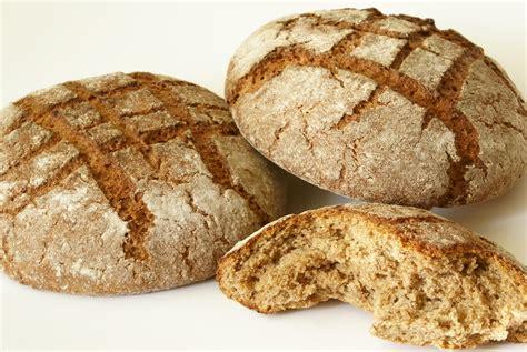 bread of national bread week