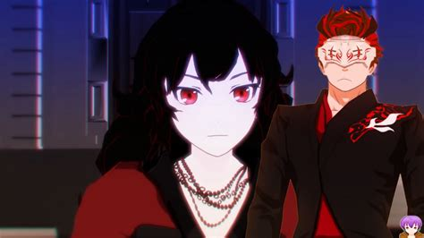 Season 11 Volume 3 rwby volume 2 episode 12 finale review bring on volume 3