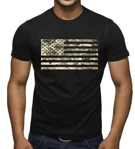 Black Flag Tshirt black flag t shirt kamos t shirt