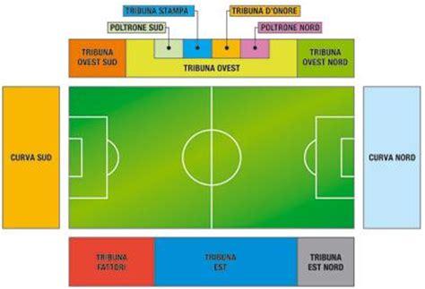 biglietti prato gold vasco 2014 quot vasco live kom 015 quot stadio euganeo info