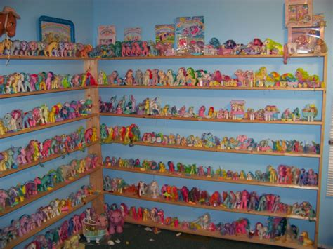pony room my pony arena 187 forums 187 pony talk 187 pony corral 187 pony room organization ideas