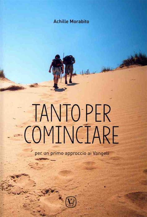 libro dont be a tourist tortona venerd 236 13 ottobre ore 21 al centro mater dei sar 224 presentato un libro sui vangeli
