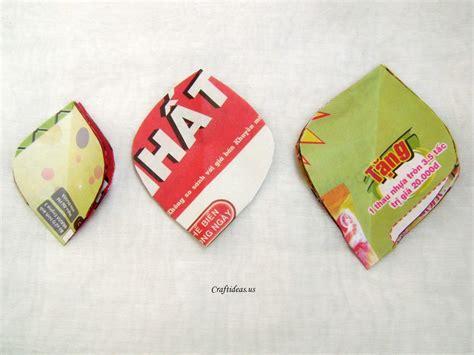 Craft Crepe Paper - crepe paper crafts ideas