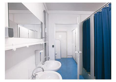 kosten dusch wc der basic line dusch und wc container toi toi dixi
