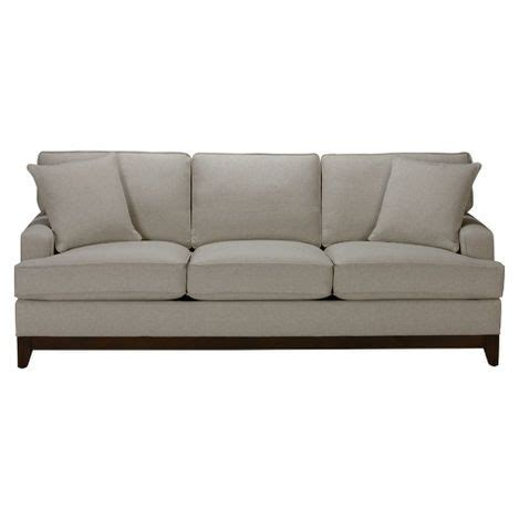 ethan allen leather sofa reviews ethan allen richmond leather sofa reviews