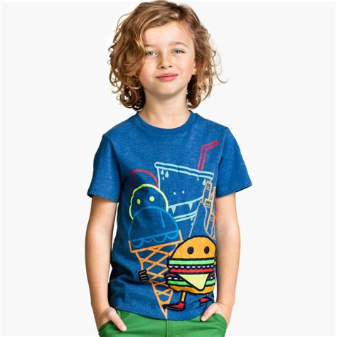 2733 Boys Tshirt aliexpress buy baby boy t shirt clothes 2016 summer fashion shirts boys clothes