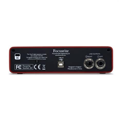 focusrite 2i2 best buy focusrite 2i2 audio interface buy focusrite