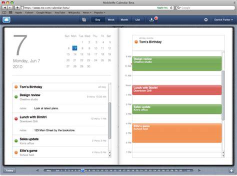 kalender app design kalender noch mehr entropie