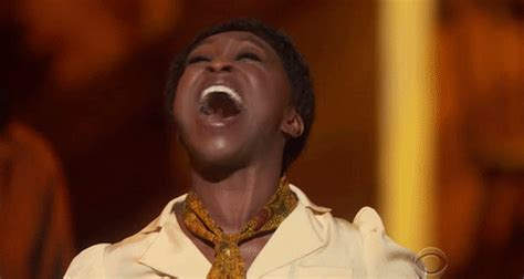color purple gif the color purple gif by tony awards find on giphy
