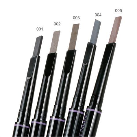 Pensil Alis Sephora aliexpress buy 2017 new 1pcs automatic eyebrow