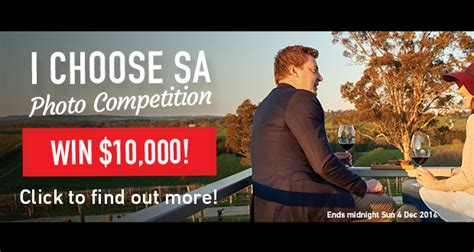 Win Money Sa - win 10 000 cash for choosing sa ichoosesa fresh 92 7