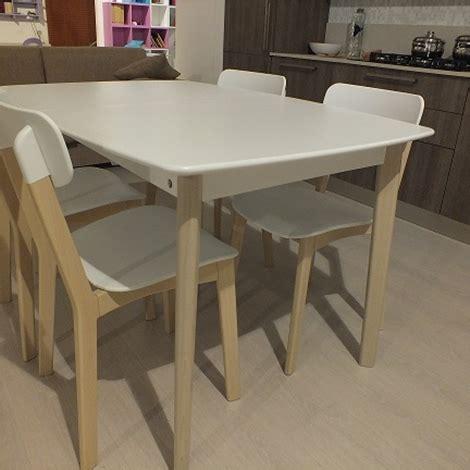 tavolo e sedie calligaris calligaris tavolo modello scontato 40 tavoli