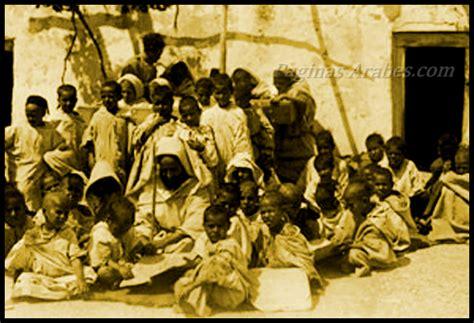 marruecos ese gran desconocido 842061016x marruecos ese gran desconocido breve historia del protectorado espa 241 ol mar 237 a rosa de madariaga