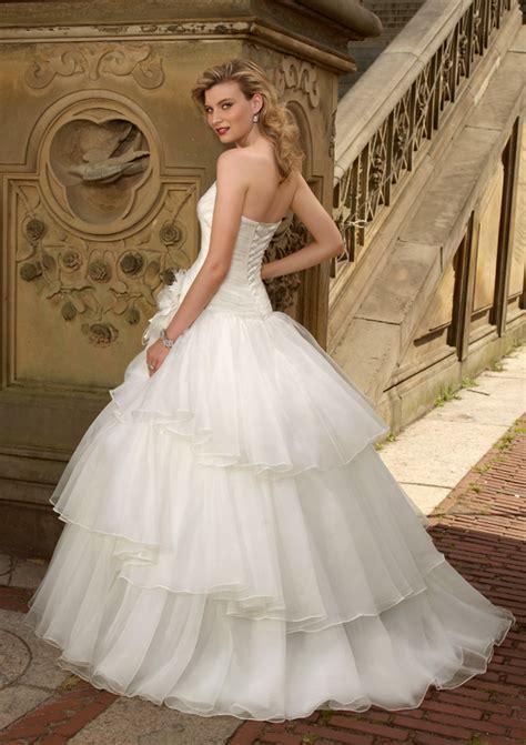 mcclintock wedding dresses mcclintock