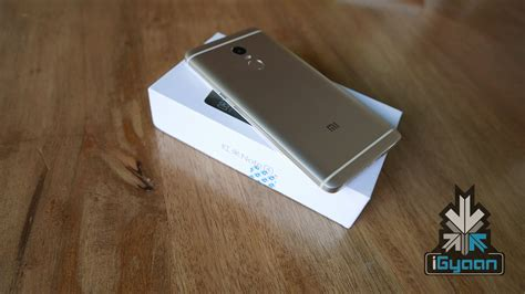 Xiaomi Redminote 4 xiaomi redmi note 4 launch in india unboxing and