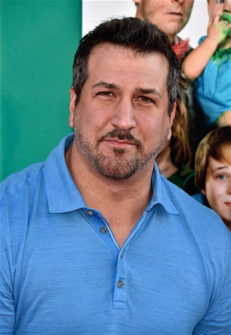 joey futon joey fatone pictures alexander and the terrible