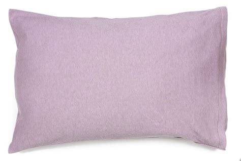 Pillow Cases by Cot Bed Pillowcase Lavender Cot Bed Pillow Cases