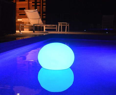 10 Easy Tips To Light Up Your Home Floating Solar Swimming Pool Lights