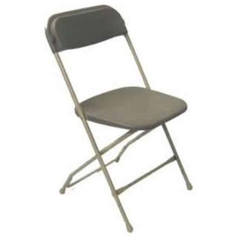brown folding chair rental events brown folding chair rental in nh ma