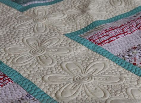 machine quilting tutorial for beginners 19 machine quilting designs for beginners images machine