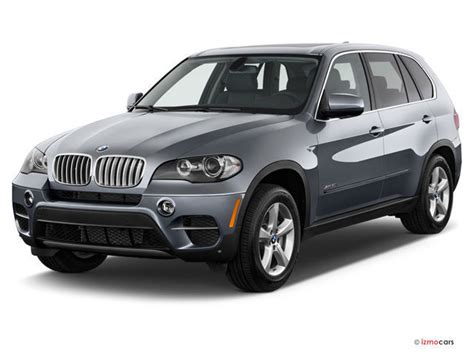 Car Lease Deals X5 2013 Bmw X5 Prices Reviews And Pictures U S News