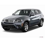 2013 BMW X5 Prices Reviews And Pictures  US News