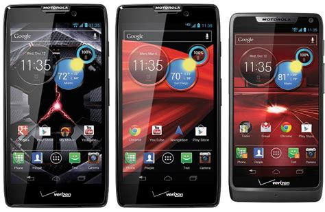 themes for droid razr hd motorola unveils droid razr hd droid razr maxx hd and