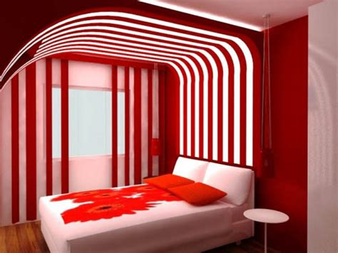 red bedroom designs 45 home interior design with red decorating inspiration