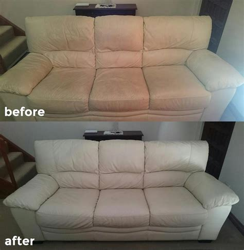 sofa cleaning adelaide upholstery steam cleaning couch leather lounge in adelaide