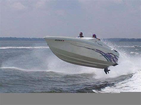 are sea born boats good 227 best images about boats on pinterest twin image