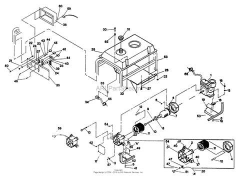 briggs and stratton 3 5 hp carburetor diagram 3 5 hp briggs and stratton engine diagram 5 hp briggs carb