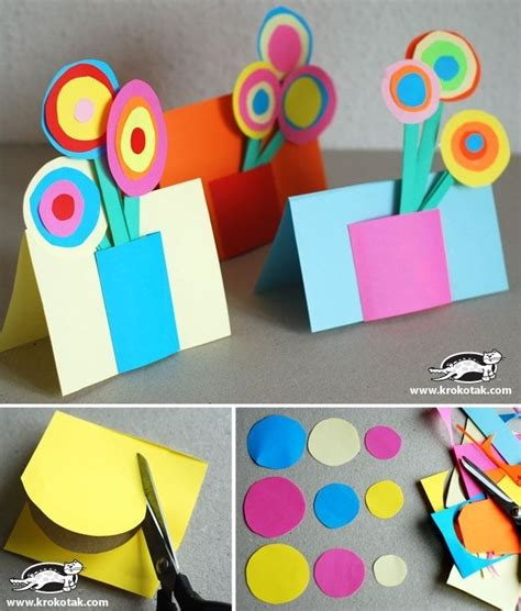 crafts for 6 year olds ideas and craft ideas for 6 year olds n craft ideas home decor trends