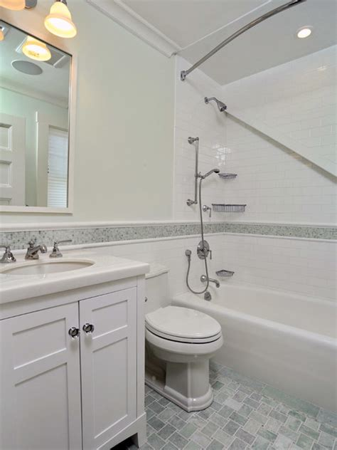 cape cod style bathrooms cape cod beach home rebuild beach style bathroom