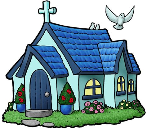 church clipart church clipart pencil and in color church