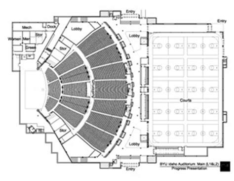 auditorium floor plans pin auditorium plan on pinterest
