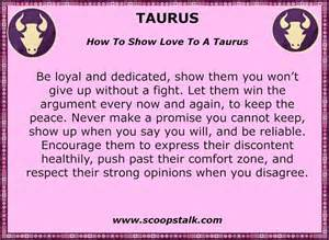 Sayings For Bride And Groom How To Show Love To Each Horoscope Sign Scoopstalk
