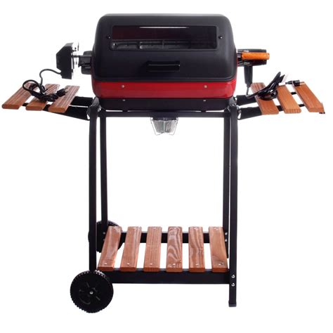 meco electric grill 9329w bbq meco electric grills