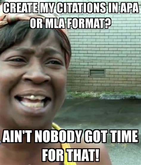 Meme Formats - image gallery mla meme