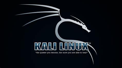 kali linux nethunter tutorial kali linux nethunter gets ported to mediatek devices