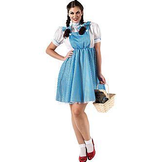 plus size deluxe dottie costume halloween costumes women s dorothy plus halloween costume size xxl