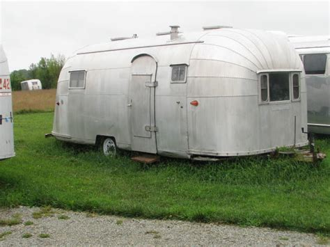 airstream awning for sale vintage airstream trailers 100 classic airstream trailers