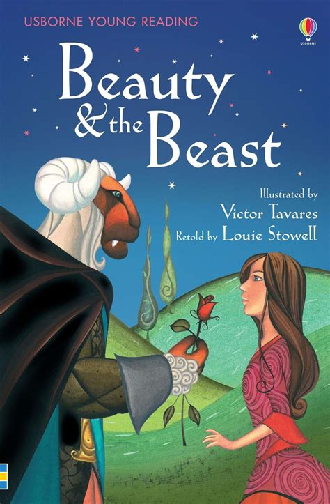 the beast picture book and the beast at usborne children s books