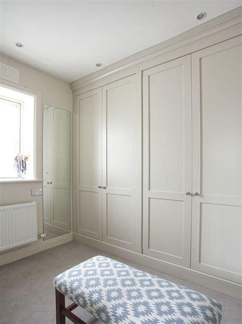 wardrobe designbedroom furniture wardrobe design fitted wardrobes dublin ireland bedrooms cupboard door built layout home desi wood doors