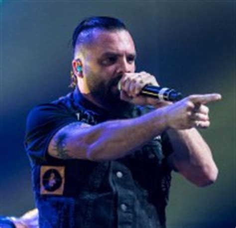 killswitch engage a conversation with the band s vocalist