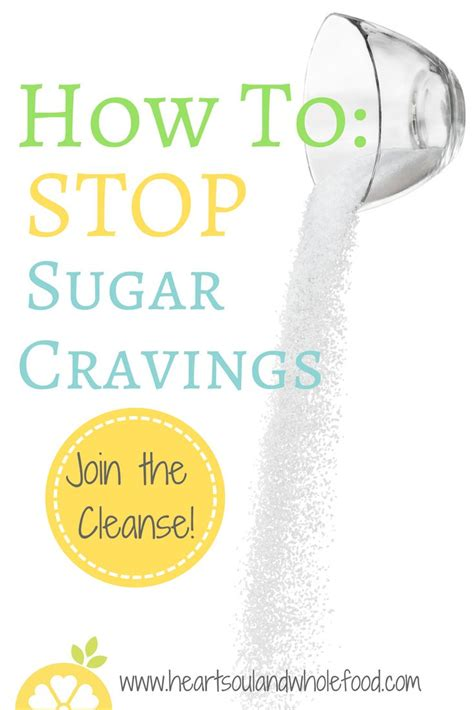 Foods You Crave Detoxing From Herion by 155 Best Sugar Addiction Images On Diabetic